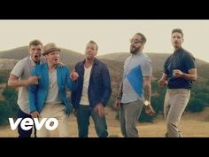 Backstreet Boys - In a World Like This - YouTube Music