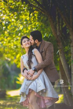 Looking for Pre Wedding Shoot Ideas? Browse from over images of Pre- Wedding Poses, Destinations and so much more on WedMeGood. Pre Wedding Shoot Ideas, Pre Wedding Poses, Pre Wedding Photoshoot, Indian Wedding Couple Photography, Wedding Couple Poses Photography, Photo Poses For Couples, Couple Photoshoot Poses, Foto Pose, Outdoor Couple