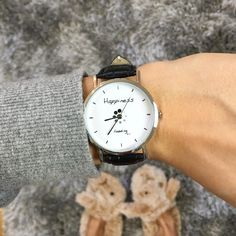 WOODSTOCK NEW COLLECTION! Take your favorite watch and express yourself with Woodstock Watches! Shipping available in all European Countries in 3/5 working days! 📮 Discover our collection at: https://www.woodstockzambon.com 📮 Instagram: https://www.instagram.com/woodstockzambonvalentina/ #woodstockzambon #woodstockwatch #watch #trend #style #streetstyle #autumn2017 #winter2017 #happiness #loading #crazytimes #musthave #freetime