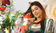 See and download actress Regina Cassandra high quality Photos form get city info entertainment image gallery.Surf more celebrities cute hq wallpapers,pics here.