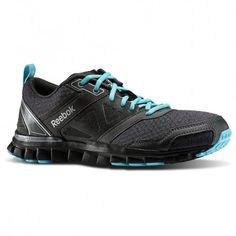 Reebok Realflex Speed 3.0 Erkek Füme Koşu Ayakkabısı (M43340) 40 / 45 stoklarımızda.Satış fiyatı : 170,50 TL