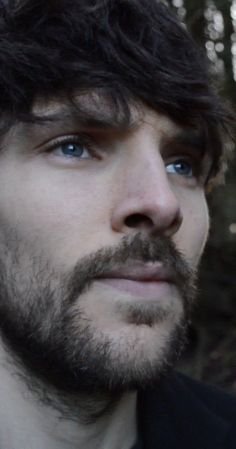 The Rising: 1916 Can't wait to see this! Colin Morgan, David O'hara, Sean Mcdermott, Simon Amstell, Irish Movies, Brendan Coyle, James Righton, Laura Donnelly, Merlin And Arthur