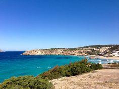 Ibiza_171