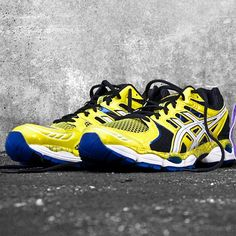 kit 4 asics gel kinsei kinsei 4 19628 lime royal 31c5d13 - sinetronindonesia.site
