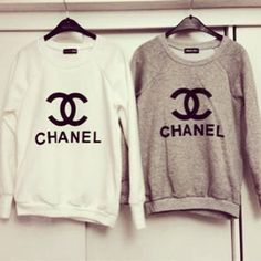 "@BelleTBCI my muddy shorts are to chanel for you :"")"