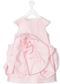 77f951c09e3e Shop Girls Party & Special Occasion Dresses from the best designer brands  at Farfetch. Find hundreds of luxurious kidswear labels, all in one place.