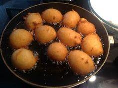 kwarkbollen-met-krenten-en-appel