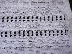 Drawn thread and pulled thread work Types Of Embroidery, White Embroidery, Embroidery Patterns, Hand Embroidery, Weaving Patterns, Stitch Patterns, Crazy Quilt Stitches, Drawn Thread, Thread Work