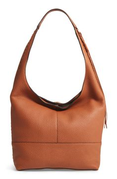 New Rebecca Minkoff Slouchy Leather Hobo fashion online. [$295]?@shop.seehandbags<<