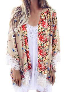 Suene Fernandes: Moda: Lista de desejos. Wishlist | Banggood *.*