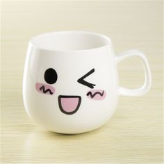 Image result for cute cup of water