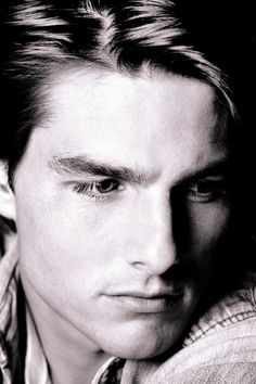 TC Actors Male, Handsome Actors, Tom Cruise Young, Z Cam, Young Celebrities, Celebrity Dads, Celebrity Style, Photo Black, Star Wars