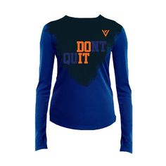 Just bought two of these awesome sweat-activated shirts from viewsport.us! Wicked legit!