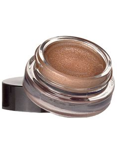 Best Beauty Buys 2013: Inexpensive Eye Shadow: Maybelline New York Color Tattoo