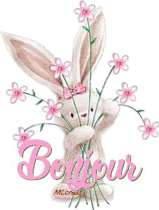 Good Morning Tuesday, Good Morning Quotes, 1. Mai, Easter Quotes, Morning Greeting, All Holidays, Blog Images, Art Quotes, Clip Art
