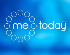 "Check out this @Behance project: ""me.today. - change the way you view your calendar"" https://www.behance.net/gallery/11703677/metoday-change-the-way-you-view-your-calendar"