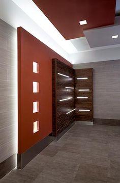 MPS Capstone UpClose New York School of Interior Design Feature