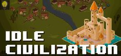 Idle Civilization Free Download PC Game