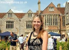Alice Roberts at Salisbury Museum 1 Reality Tv Shows, Abandoned Buildings, Big Houses, Birmingham, Bristol, Documentaries, Alice, Science
