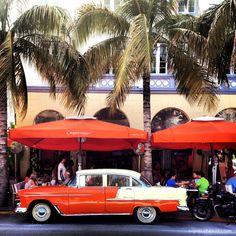 Road trip packing, road trip hacks, packing tips, car travel Road Trip Packing, Road Trip Hacks, Packing Tips For Travel, Places To Travel, Places To See, Travel Destinations, South Beach Miami, Miami Florida, Us Cars