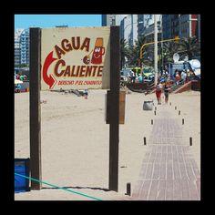 Mar del Plata - Ciudad Mutante   Gráfica Popular  #gráficapopular facebook.com/cmutante