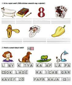 Dysgraphia, Dyslexia, Prep School, Worksheets, Teaching, Education, Comics, Arabic Language, Alphabet