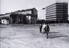 comunque, varesine zona garibaldi 1975 circa