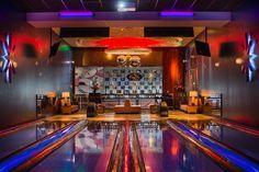 Kings Bowl : Bowling, Billiards, Bocce Ball, Shuffleboard & Foosball at Kings Bowl (Up to Off). Two Options Available. Winter Springs Florida, Orlando Travel, Orlando Deals, Orlando 2017, Mini Bowling, Bowling Outfit, Shuffleboard Table, Home Entertainment, Jukebox