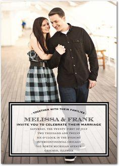 http://www.weddingpaperdivas.com/product/10322/signature_white_wedding_invitations_sealed_style.html