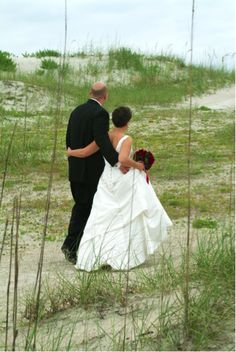 Getting #Remarried? Then check out these tips & tricks from #TheKnot