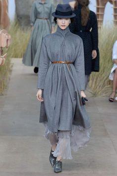 Christian Dior 2017