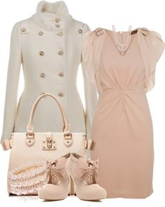 """""""Untitled #395"""" by mzmamie on Polyvore"""
