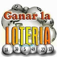 Sistema Ganar La Loteria: SISTEMA GANAR LA LOTERIA ¿COMO GANAR LA LOTERIA?
