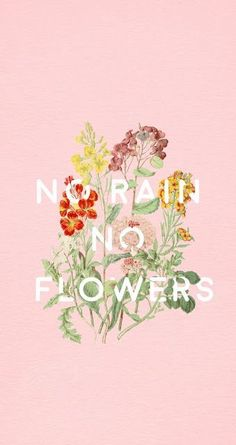 Free Wallpapers You're Going To Love: Spring Edition