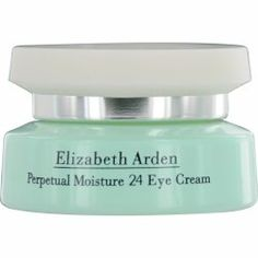 ELIZABETH ARDEN by Elizabeth Arden Perpetual Moisture 24 Eye Cream--15ml/0.5oz ( Package Of 5 )