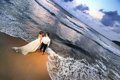 İstanbuldaki en iyi düğün fotoğraflarını ve düğün fotoğrafçısını arıyorsanız doğru yerdesiniz. 2016 yazının en güzel düğün albümü uygun fiyatlarla sizin olsun!