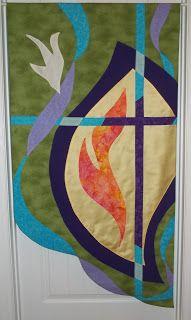 pentecost lesson plan catholic