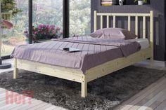 Кровать без подъёмного механизма Карелия - купить в интернет-магазине Hoff. Характеристики, фото и отзывы.