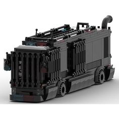 Kids Police, Lego Police, Lego Army, Lego Military, Police Cars, Lego Bus, Lego Wheels, Lego Universe, Lego Ship