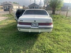 1992 Buick Roadmaster For Sale for Sale in Corpus Christi, TX - OfferUp Buick For Sale, Pioneer Radio, Buick Roadmaster, New Starter, New Tyres, Corpus Christi, Front Brakes, Corvette, Corvettes
