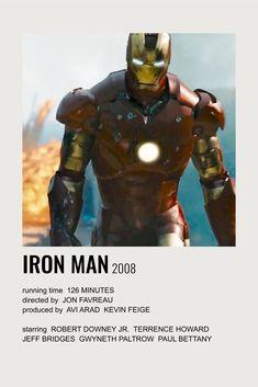 Poster Marvel, Marvel Movie Posters, Avengers Poster, Iconic Movie Posters, The Avengers, Avengers Movies, Film Posters, Disney Movie Posters, Mini Poster