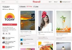 41-great-examples-of-pinterest-brand-pages/
