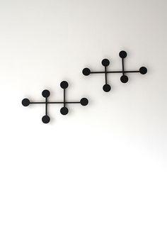life as a moodboard: Dot Hanger | design crush