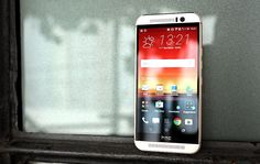 #GadgetMentions #HTCMobiles Revolutionary Evolutionary HTC One M9 Review Awesome Mobile Phone by #HTC Read more about it @ http://gadgetmentions.com/revolutionary-evolutionary-htc-one-m9-review