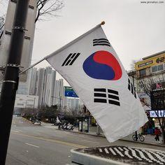 [jennahoo.com] Toinen ja kolmas viikko vaihtarina Etelä-Koreassa  Vaihto-opiskelu | Matkapäiväkirja | Soul | Etelä-Korea Soul, Opera House, Korea, Traveling, Fair Grounds, Building, Instagram, Viajes, Buildings
