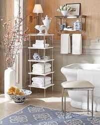 Mexico Home Furnishings & Decorations Design Decoration Inspiration, Bathroom Inspiration, Decor Ideas, Bathroom Ideas, Decorating Ideas, Bathroom Updates, Design Bathroom, Kitchen Design, Relaxing Bathroom