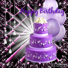 Happy Birthday Cake Gif birthday gifs happy birthday gifs birthday images birthday sayings Happy Birthday Gif Images, Happy Birthday Greetings Friends, Happy Birthday Wishes Photos, Happy Birthday Best Friend, Happy Birthday Video, Happy Birthday Celebration, Happy Birthday Flower, Birthday Blessings, Happy Birthday Messages