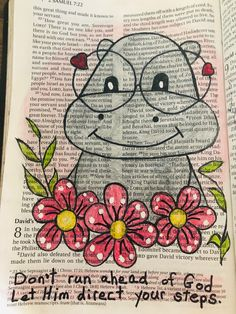 #biblejournaling Samuel Bible, 2 Samuel, Scripture Quotes, Bible Art, Bible Verses, Scriptures For Kids, Bible Study Journal, Christian Songs, Christian Inspiration
