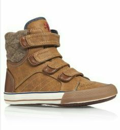 Boys Fashion / Boys Style / Boots for Boys / Fall Fashion for Boys