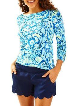 74$  Buy now - http://vicnl.justgood.pw/vig/item.php?t=xwfkjd32593 - Dahlia Navy Short 74$